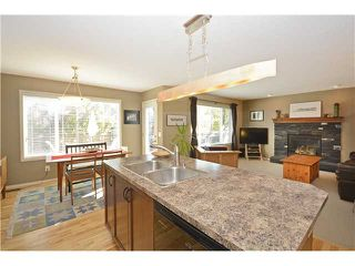 Photo 7: 719 Tuscany Drive NW in Calgary: Tuscany Residential Detached Single Family for sale : MLS®# C3643372
