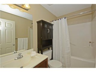 Photo 18: 719 Tuscany Drive NW in Calgary: Tuscany Residential Detached Single Family for sale : MLS®# C3643372