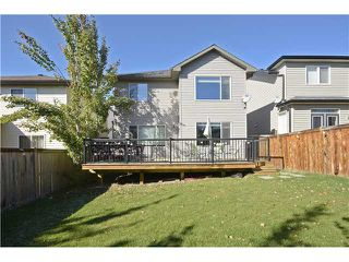 Photo 10: 719 Tuscany Drive NW in Calgary: Tuscany Residential Detached Single Family for sale : MLS®# C3643372