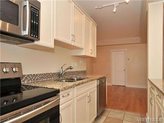 Photo 7: 1 1376 Pandora Ave in VICTORIA: Vi Fernwood Condo for sale (Victoria)  : MLS®# 687224