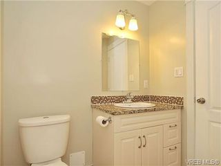 Photo 12: 1 1376 Pandora Ave in VICTORIA: Vi Fernwood Condo for sale (Victoria)  : MLS®# 687224