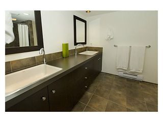 "Photo 9: 2237 OAK Street in Vancouver: Fairview VW Townhouse for sale in ""SIXTH ESTATE"" (Vancouver West)  : MLS®# V1096502"