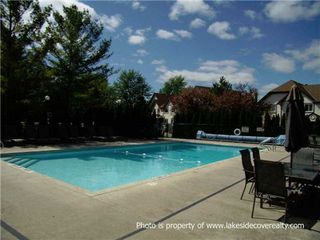 Photo 14: 10 11 Laguna Parkway in Ramara: Rural Ramara Condo for sale : MLS®# X3098307