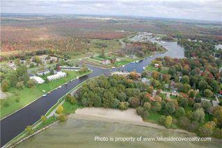 Photo 13: 10 11 Laguna Parkway in Ramara: Rural Ramara Condo for sale : MLS®# X3098307