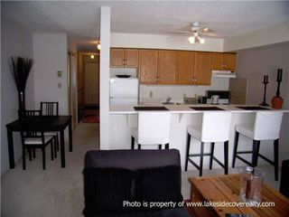 Photo 8: 10 11 Laguna Parkway in Ramara: Rural Ramara Condo for sale : MLS®# X3098307