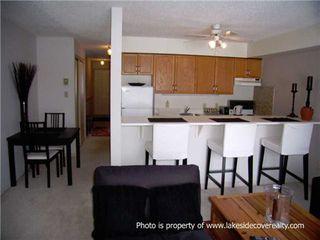 Photo 8: 10 11 Laguna Parkway in Ramara: Rural Ramara Condo for sale : MLS®# X3098307