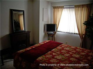 Photo 10: 10 11 Laguna Parkway in Ramara: Rural Ramara Condo for sale : MLS®# X3098307