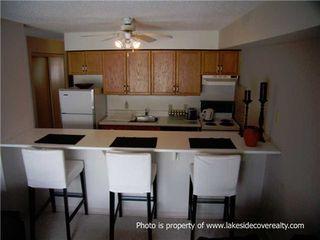 Photo 2: 10 11 Laguna Parkway in Ramara: Rural Ramara Condo for sale : MLS®# X3098307