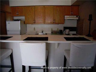 Photo 6: 10 11 Laguna Parkway in Ramara: Rural Ramara Condo for sale : MLS®# X3098307