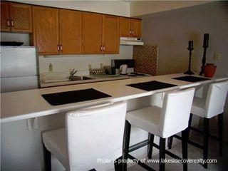Photo 19: 10 11 Laguna Parkway in Ramara: Rural Ramara Condo for sale : MLS®# X3098307
