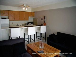 Photo 20: 10 11 Laguna Parkway in Ramara: Rural Ramara Condo for sale : MLS®# X3098307