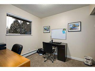Photo 10: 21078 GLENWOOD Avenue in Maple Ridge: Northwest Maple Ridge House for sale : MLS®# V1103012