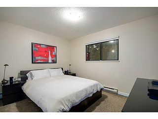 Photo 9: 21078 GLENWOOD Avenue in Maple Ridge: Northwest Maple Ridge House for sale : MLS®# V1103012