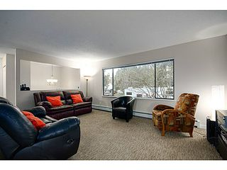 Photo 4: 21078 GLENWOOD Avenue in Maple Ridge: Northwest Maple Ridge House for sale : MLS®# V1103012