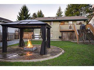 Photo 20: 21078 GLENWOOD Avenue in Maple Ridge: Northwest Maple Ridge House for sale : MLS®# V1103012