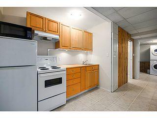 Photo 13: 21078 GLENWOOD Avenue in Maple Ridge: Northwest Maple Ridge House for sale : MLS®# V1103012