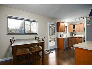 Photo 7: 21078 GLENWOOD Avenue in Maple Ridge: Northwest Maple Ridge House for sale : MLS®# V1103012