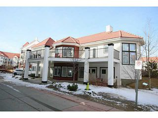 Photo 16: 307 20 ROYAL OAK Plaza NW in Calgary: Royal Oak Condo for sale : MLS®# C3656329