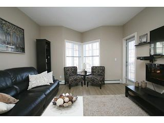 Photo 9: 307 20 ROYAL OAK Plaza NW in Calgary: Royal Oak Condo for sale : MLS®# C3656329