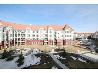 Photo 20: 307 20 ROYAL OAK Plaza NW in Calgary: Royal Oak Condo for sale : MLS®# C3656329