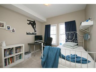 Photo 13: 307 20 ROYAL OAK Plaza NW in Calgary: Royal Oak Condo for sale : MLS®# C3656329