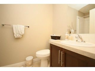 Photo 15: 307 20 ROYAL OAK Plaza NW in Calgary: Royal Oak Condo for sale : MLS®# C3656329
