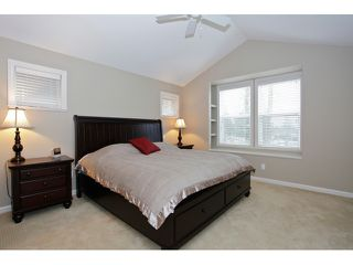 "Photo 17: 20915 71A Avenue in Langley: Willoughby Heights House for sale in ""MILNER HEIGHTS"" : MLS®# F1436884"