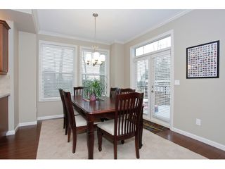 "Photo 12: 20915 71A Avenue in Langley: Willoughby Heights House for sale in ""MILNER HEIGHTS"" : MLS®# F1436884"