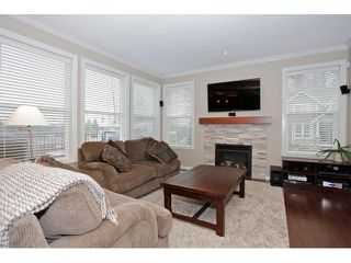 "Photo 8: 20915 71A Avenue in Langley: Willoughby Heights House for sale in ""MILNER HEIGHTS"" : MLS®# F1436884"