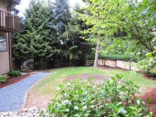 """Photo 5: 2805 MARBLE HILL Drive in Abbotsford: Abbotsford East House for sale in """"Glen Mountain"""" : MLS®# F1440368"""