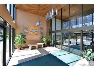 Photo 20: 305 327 Maitland St in VICTORIA: VW Victoria West Condo Apartment for sale (Victoria West)  : MLS®# 702101