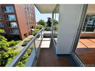 Photo 13: 305 327 Maitland St in VICTORIA: VW Victoria West Condo Apartment for sale (Victoria West)  : MLS®# 702101