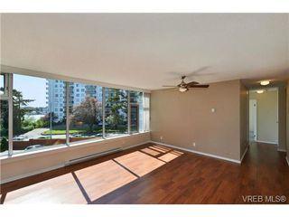 Photo 12: 305 327 Maitland St in VICTORIA: VW Victoria West Condo Apartment for sale (Victoria West)  : MLS®# 702101