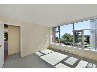 Photo 15: 305 327 Maitland St in VICTORIA: VW Victoria West Condo Apartment for sale (Victoria West)  : MLS®# 702101