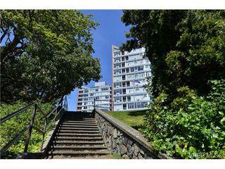 Photo 8: 305 327 Maitland St in VICTORIA: VW Victoria West Condo Apartment for sale (Victoria West)  : MLS®# 702101