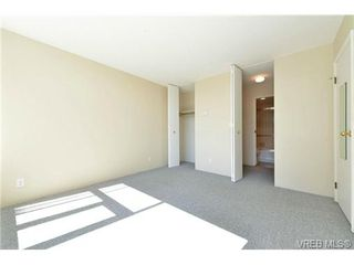 Photo 16: 305 327 Maitland St in VICTORIA: VW Victoria West Condo Apartment for sale (Victoria West)  : MLS®# 702101