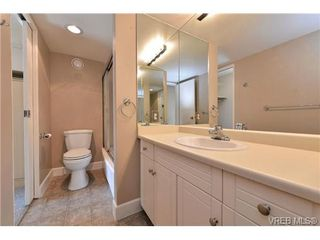Photo 14: 305 327 Maitland St in VICTORIA: VW Victoria West Condo Apartment for sale (Victoria West)  : MLS®# 702101