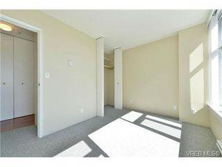 Photo 18: 305 327 Maitland St in VICTORIA: VW Victoria West Condo Apartment for sale (Victoria West)  : MLS®# 702101
