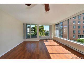 Photo 11: 305 327 Maitland St in VICTORIA: VW Victoria West Condo Apartment for sale (Victoria West)  : MLS®# 702101