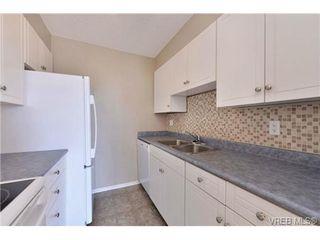 Photo 10: 305 327 Maitland St in VICTORIA: VW Victoria West Condo Apartment for sale (Victoria West)  : MLS®# 702101