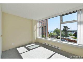 Photo 17: 305 327 Maitland St in VICTORIA: VW Victoria West Condo Apartment for sale (Victoria West)  : MLS®# 702101