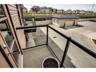 Photo 24: 157 ASPEN HILLS Villa(s) SW in Calgary: Aspen Woods House for sale : MLS®# C4013892