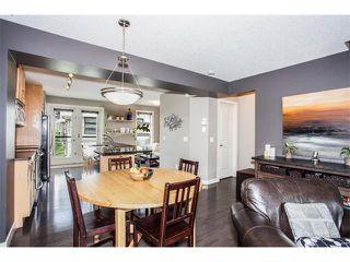 Photo 11: 157 ASPEN HILLS Villa(s) SW in Calgary: Aspen Woods House for sale : MLS®# C4013892