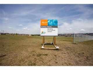 Photo 36: 157 ASPEN HILLS Villa(s) SW in Calgary: Aspen Woods House for sale : MLS®# C4013892