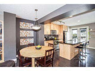 Photo 12: 157 ASPEN HILLS Villa(s) SW in Calgary: Aspen Woods House for sale : MLS®# C4013892