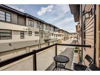 Photo 22: 157 ASPEN HILLS Villa(s) SW in Calgary: Aspen Woods House for sale : MLS®# C4013892
