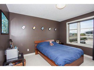 Photo 27: 157 ASPEN HILLS Villa(s) SW in Calgary: Aspen Woods House for sale : MLS®# C4013892