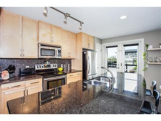 Photo 15: 157 ASPEN HILLS Villa(s) SW in Calgary: Aspen Woods House for sale : MLS®# C4013892