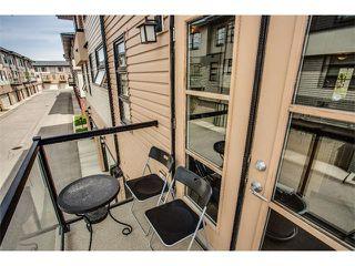 Photo 21: 157 ASPEN HILLS Villa(s) SW in Calgary: Aspen Woods House for sale : MLS®# C4013892