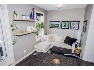 Photo 20: 157 ASPEN HILLS Villa(s) SW in Calgary: Aspen Woods House for sale : MLS®# C4013892
